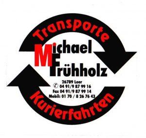 Logo_frühholz